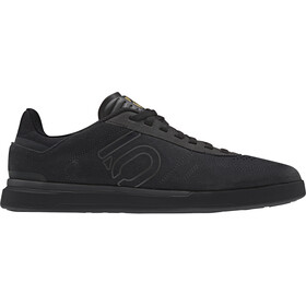 adidas Five Ten Sleuth DLX Shoes Dam core black/gresix/magold